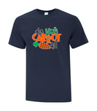Do Not Carrot All