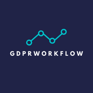 GDPRworkflow for Startups (Monthly payment)