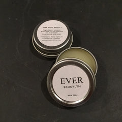 EVER Beauty Balm No.1