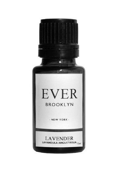 Lavender Essential Oil, Fine