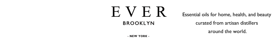 EVER Brooklyn