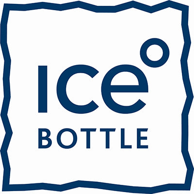 Ice° Bottle