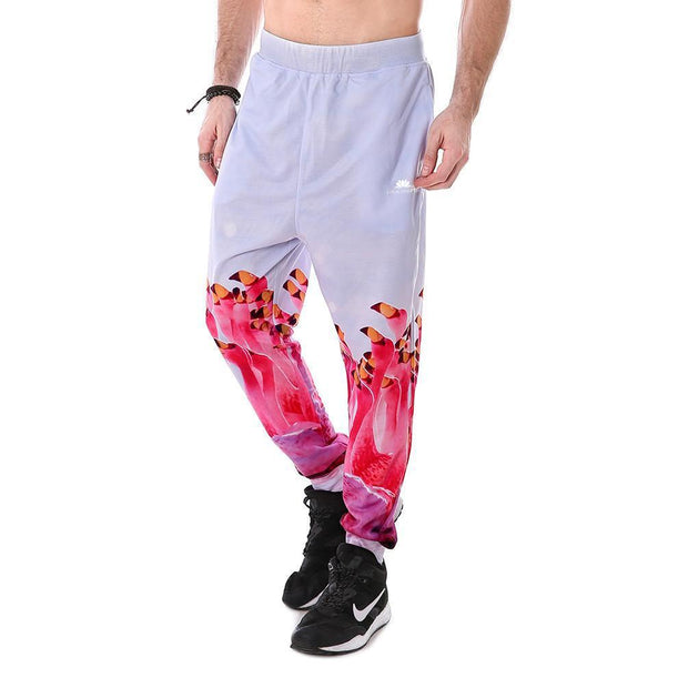 NONSTOP FLAMINGO JOGGERS