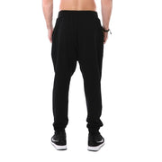 Total Blackout Joggers - Lotus Leggings