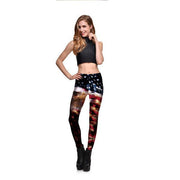 FREEDOM LEGGINGS