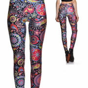 HALO HAVEN LEGGINGS
