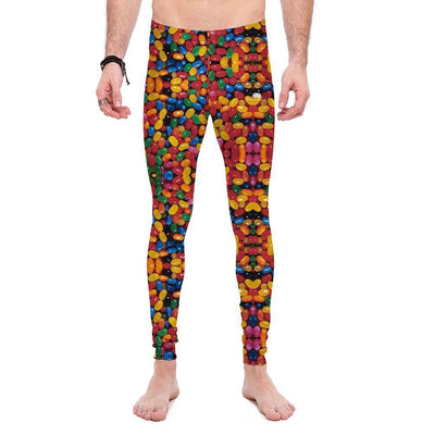 CANDY STORE LEGGINGS