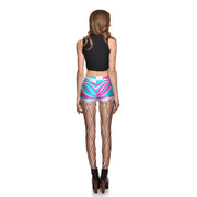 Waffle Cone Leggings - Lotus Leggings
