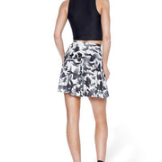 RAVEN SKATER SKIRT - Lotus Leggings