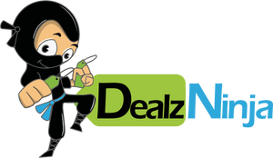 Dealz Ninjaa