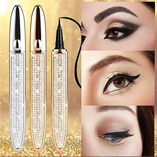Diamond Multi-Functional Magic Eyeliner