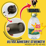All Purpose Adhesive Super Glue