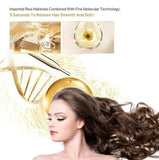 Advance Molecular Hair Root Treatment Mask