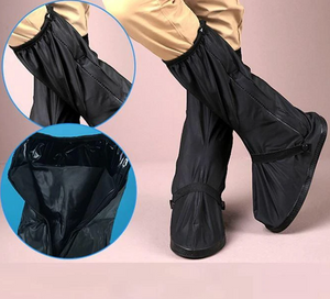 Waterproof Shoes Covers