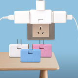 Dealzninja™ Adjustable Outlet