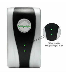 Electropro™ Power Energy Pro Electricity Saver Box