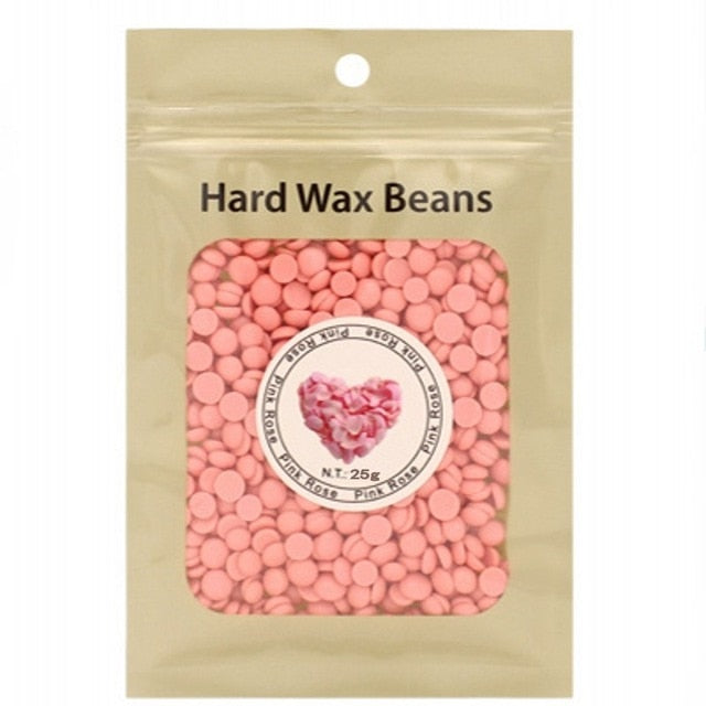 Dealz Ninja Painless Waxing Beans