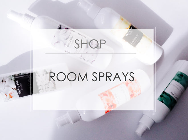 Room Sprays