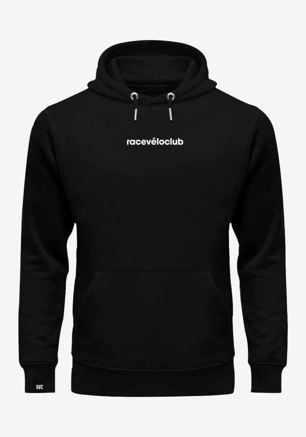Everyday Club Hoodie