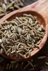 benefits of eating cumin seeds