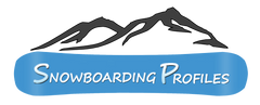 Snowboardboarding Profiles Review