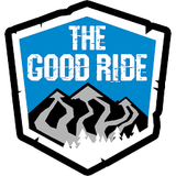 The Good Ride North45 Face Mask And Balaclava Reviews