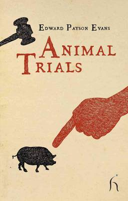 ANIMAL TRIALS