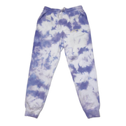 LY Core Collection Sweatpants Flip (Lavender)