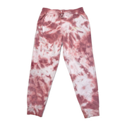 LY Core Collection Sweatpants Flip (Pomegranate)