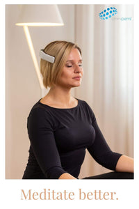 NeoRhythm Neurostimulation device
