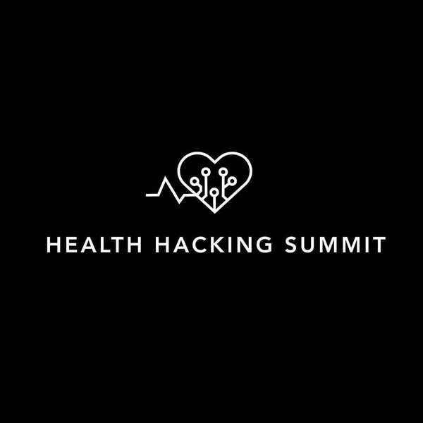 Health Hacking Summit - Biohacking Pandemics (Video Package) - Biohacker Center Store