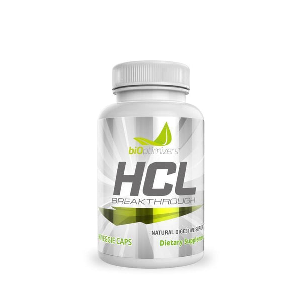 HCL Breakthrough - Biohacker Center Store