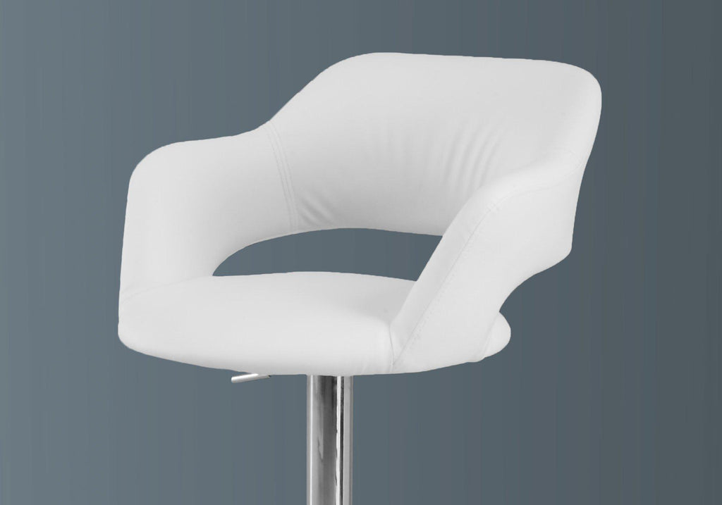 barstool-chair-white-chrome