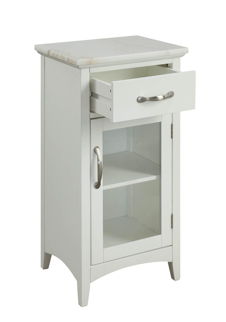 white-cabinet-drawer-open
