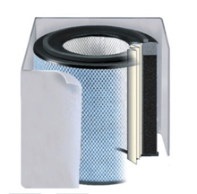 Load image into Gallery viewer, Austin Air Bedroom Machine® Replacement Filter (FR402)