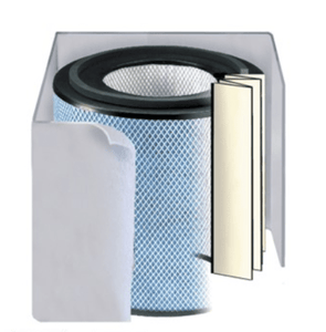 Austin Air Allergy Machine® Replacement Filter (FR405)