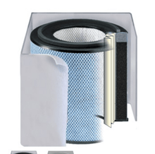 Load image into Gallery viewer, Austin Air Healthmate® Filter Replacement (FR400)