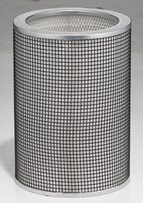 AirPura® HEPA Barrier Replacement for Models C600, T600, C600-DLX, T600-DLX, F600-DLX