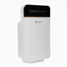 Load image into Gallery viewer, Air Purifier True HEPA Filter Air Cleaner Allergies Eliminator Large Room Remote