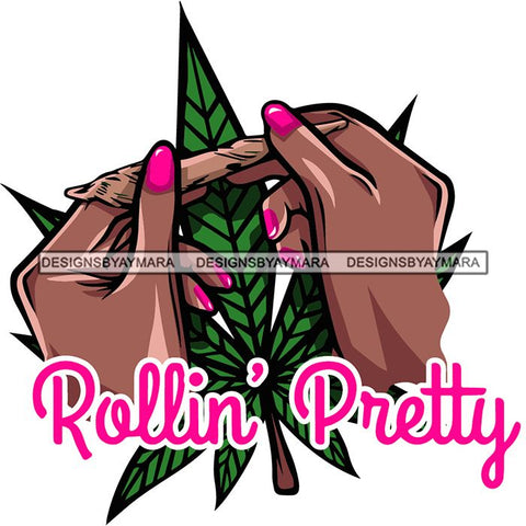 Designsofmarijuana Com Are You Ready To Make Money With My Free Svg