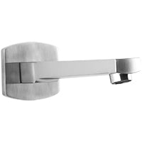 F702-3 - Safire In Wall Tub Spout