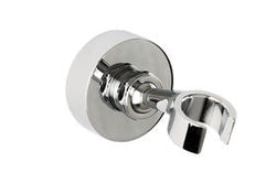 F902-6 - Brass Handshower Holder Adjustable
