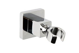 F902-24 - Square Handshower Holder