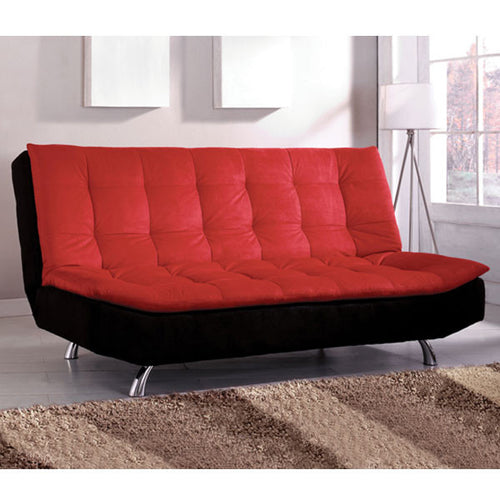 with design set perfect sofa ideas futon room living on