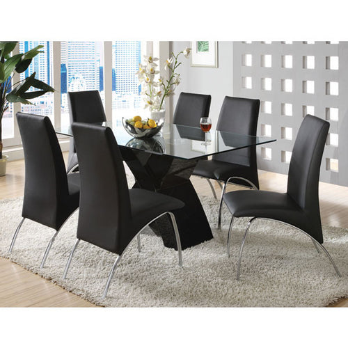 dining room sets – page 4 – 24/7 shop at home