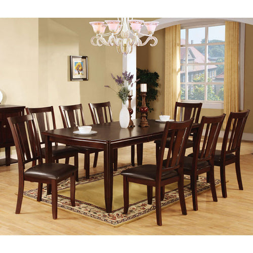 Dining Room Sets – 24/7 Shop At Home