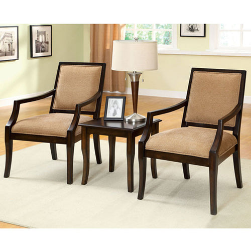 Living Room Chairs – 24/7 Shop At Home