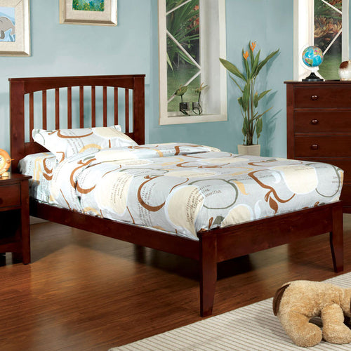 Landon Cottage Style Youth Bed