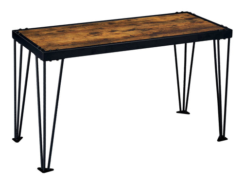 Console Tables Page 2 247 Shop At Home