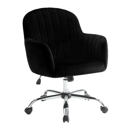 Julisa Contemporary Office Chair